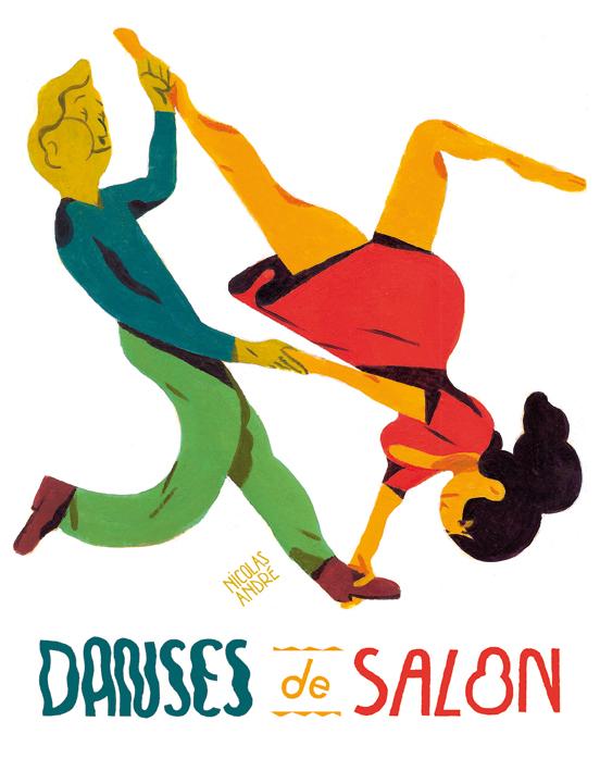 andre-dansesdesalon-2013-flyer