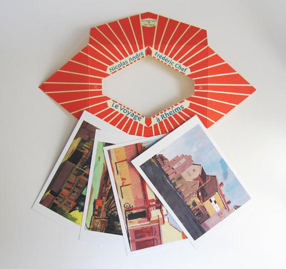 andre-pochette+cartes-w