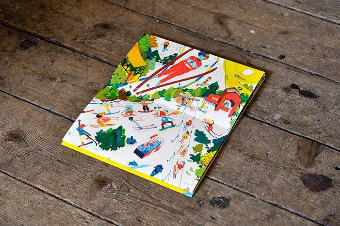 2014_beyond_the_surface_leporello_illustration_press_57_1005844012453855387_n