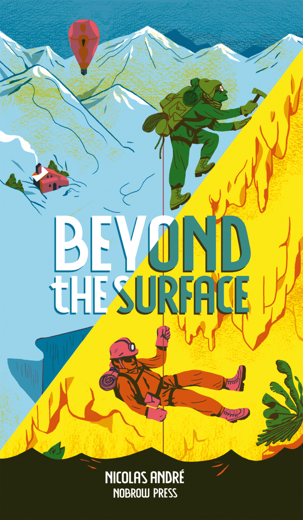 Beyond-the-surface-cover-nobrow-2014