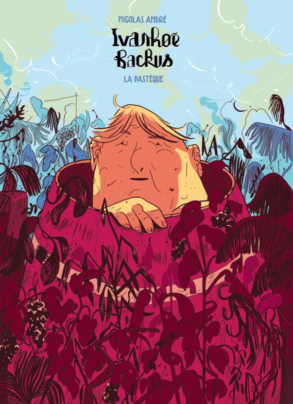 backus-couverture-novembre
