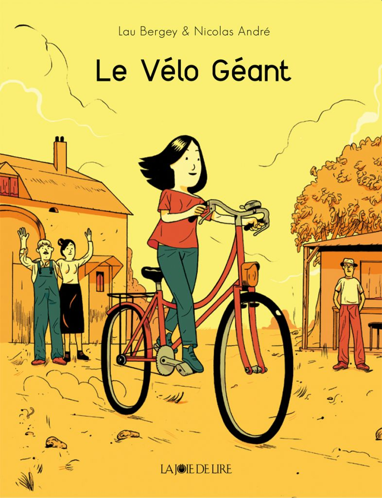 andre_bergey_le_velo_geant_couverture_2017