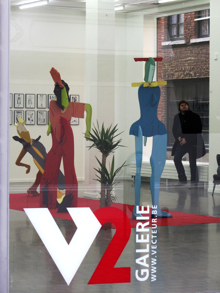 andre-lheresiedelegerie-vecteur-2014-1