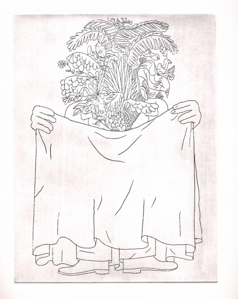 andre-magiegrasse-gravure-2104